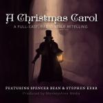 A Christmas Carol: Full-Cast Radio Show